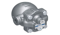 Forbes Marshall Steam Traps