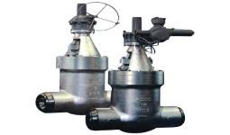 l&t-high-pressure-seal-gate-valve